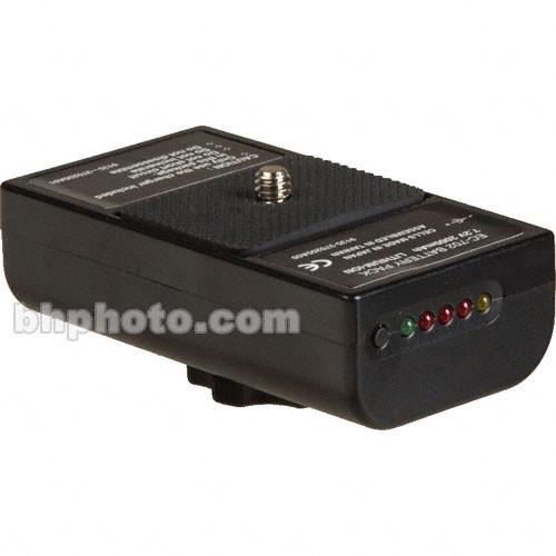 VariZoom VZ-B72 Replacement Li Ion Battery Pack