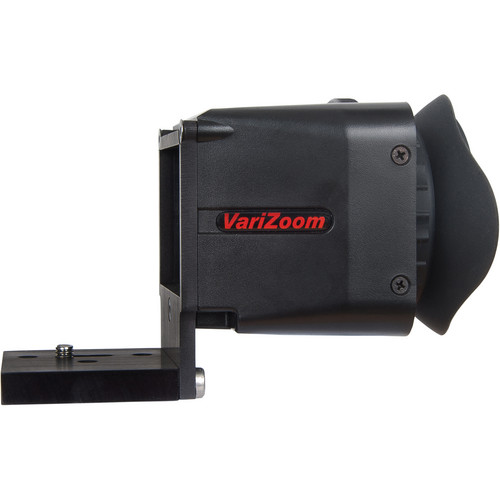 "VariZoom VZDIGIVIEW DSLR View Finder for 3"" LCD Screens"