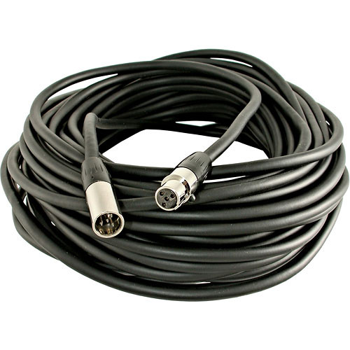VariZoom VZ-EXTMC20 Extension Cable