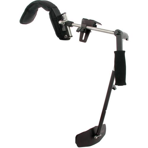 VariZoom VZ-LSP Pro Shoulder Brace