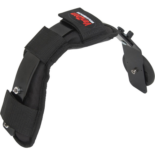 VariZoom VZ-R1005 Padded Shoulder Arch Brace