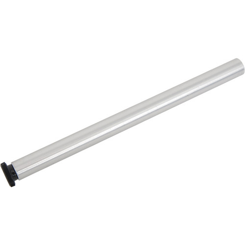 "VariZoom 8"" Long 15mm Aluminum Support Rod"