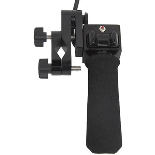 VariZoom VZSPGF Zoom and Focus Lens Control Kit