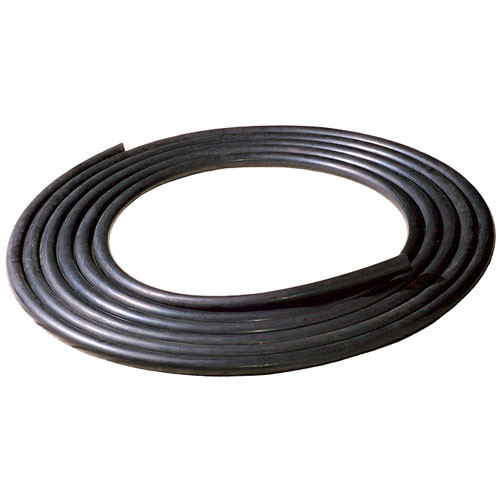 VariZoom 50 ft Rubber Track