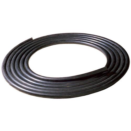 VariZoom 50 ft Rubber Track