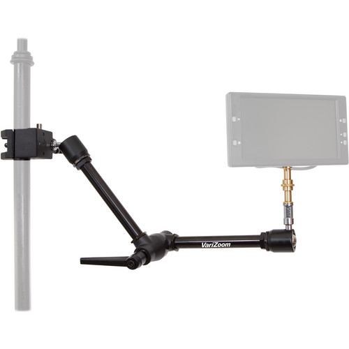 VariZoom Heavy-Duty Articulated Arm