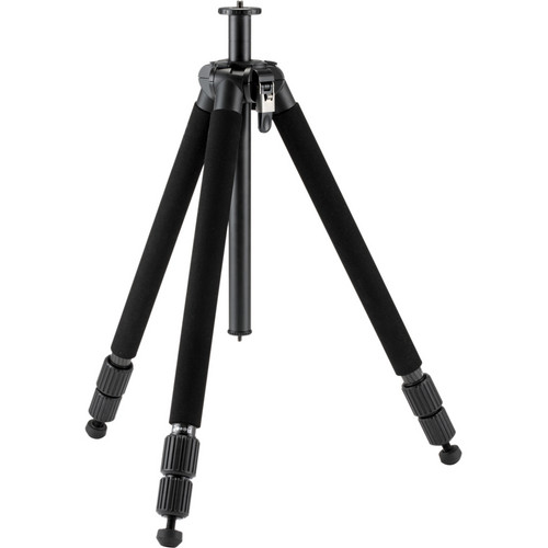 Velbon GEO N630 3-Section Carbon Fiber Tripod