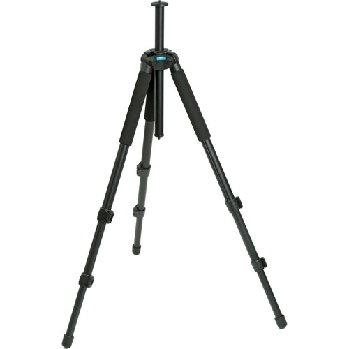 Velbon Sherpa + 530 3-Section Aluminum Tripod