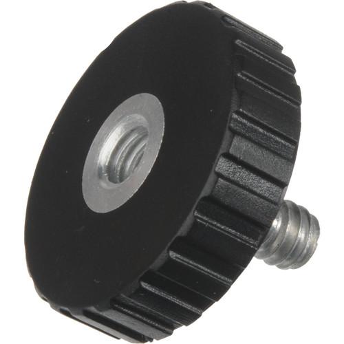 "Vello 1/4""-20 Camera Screw Kit (6 Screws Total)"