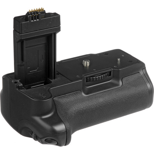 Vello BG-C1 Battery Grip for Canon EOS XS, XSi, and T1i