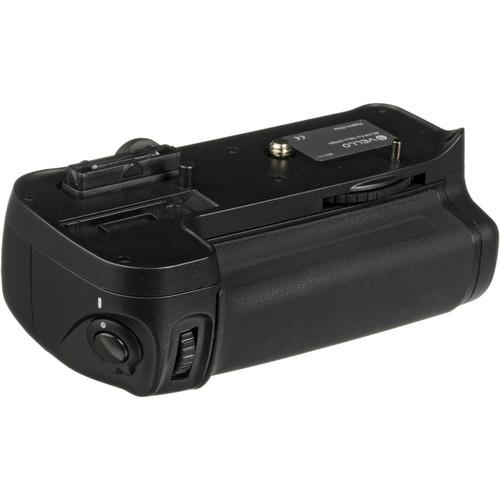Vello D7000 Accessory Kit