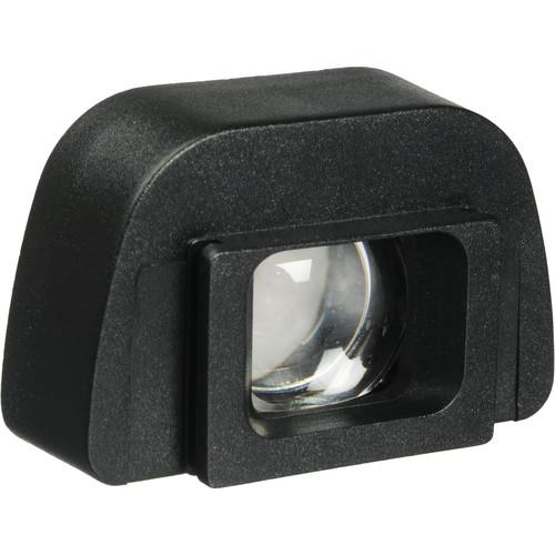Vello EPE-DK23 Eyepiece Extender for Select Nikon Cameras