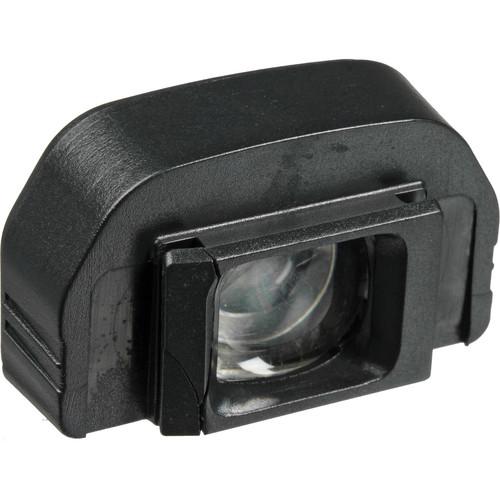 Vello EPE-EX15II Eyepiece Extender for Select Canon Cameras