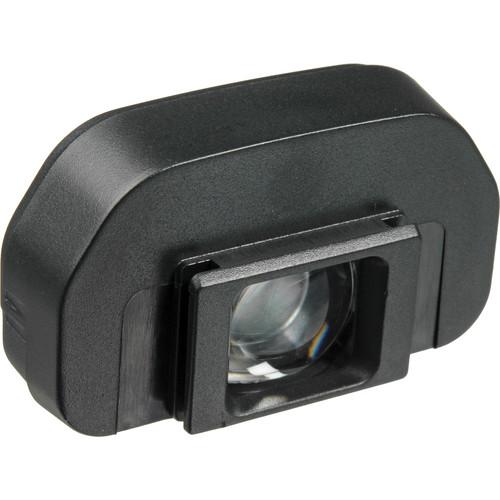 Vello EPE-EX15 Eyepiece Extender for Select Canon Cameras