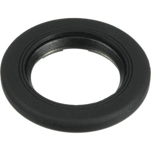 Vello EPN-DK17 Eyepiece for Select Nikon Cameras