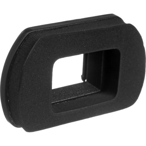 Vello EPPC-EF Padded Eyepiece for Select Canon Cameras