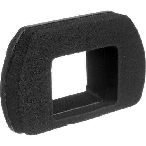 Vello EPPC-EG Padded Eyepiece for Select Canon Cameras