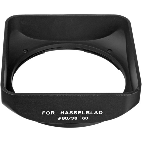 Vello LHH-6038 Dedicated Lens Hood