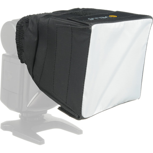 Vello ve 1002 mini softbox 1320184472000 749296