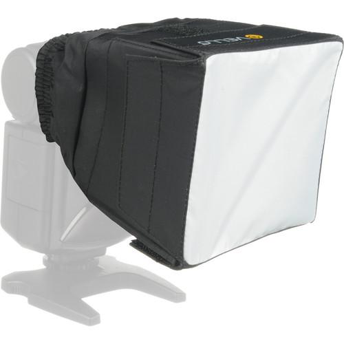 Vello Mini Softbox