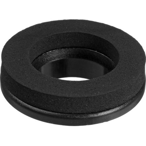 Vello EPPN-DK17 Padded Eyepiece for Select Nikon Cameras