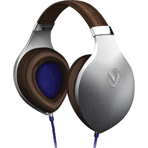 Velodyne vTrue Studio Headphones