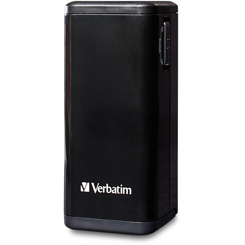 Verbatim AA Power Pack