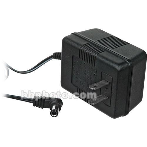 Vestax AC14 - AC Power Supply