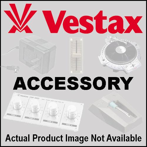 Vestax Tascam TT-M1