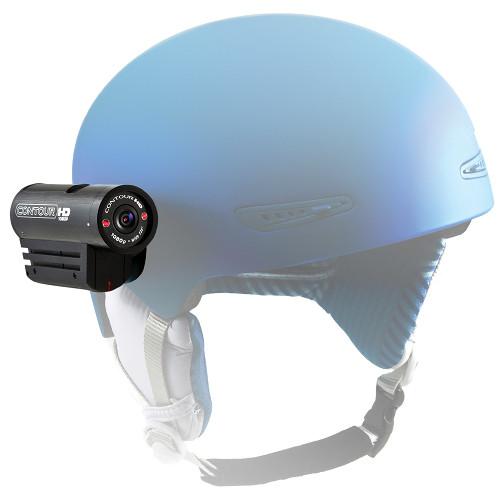 Contour ContourHD 1080p Full HD Helmet Camera