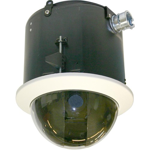 Vicon SVFT-W22CA-V5 Outdoor   Pendant  PTZ Dome Camera (TCP/IP)