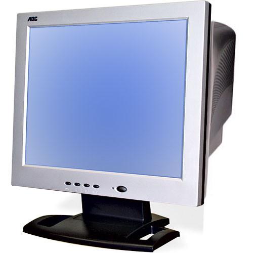 "Vicon VN-MON 17"" VGA Monitor"