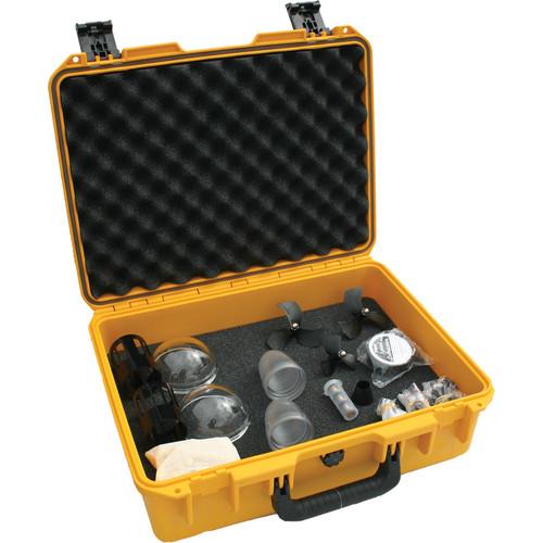 VideoRay ROV Maintenance Kit - Explorer and Scout