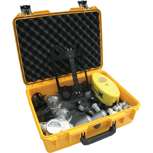 VideoRay ROV Repair Kit - Explorer (NTSC)