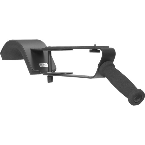 Video Innovators S-800 Super Pro Shoulder Rest