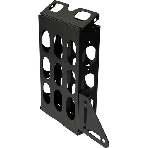 Video Mount Products Digital Signage Computer Holder