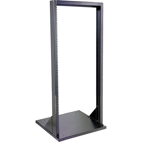 Video Mount Products ER-148 Headend Equipment Rack