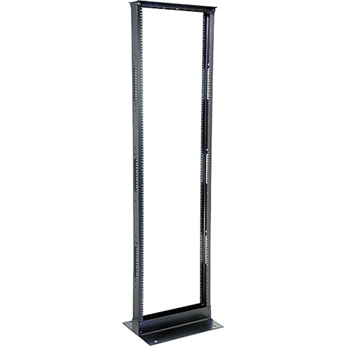 "Video Mount Products ER-84 Aluminum Open Frame (84"")"