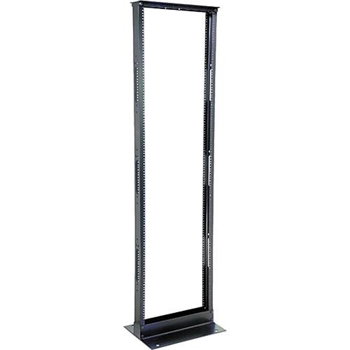 "Video Mount Products ER-84 Aluminum Open Frame (84"")"