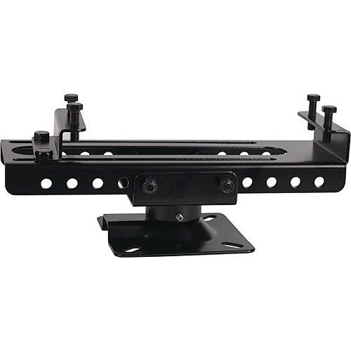 Video Mount Products IBA-1 I-Beam Adapter