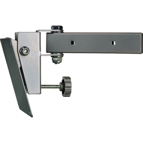 Video Mount Products LCD-CM2 Dual Small Flat Panel Ceiling Mount Adapter