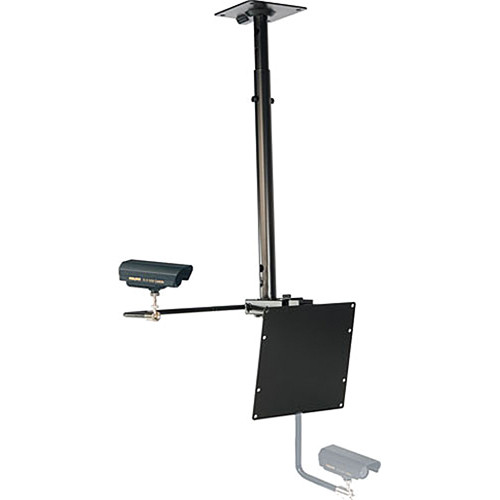 Video Mount Products LCD-PV Public View LCD Monitor Mount Kit