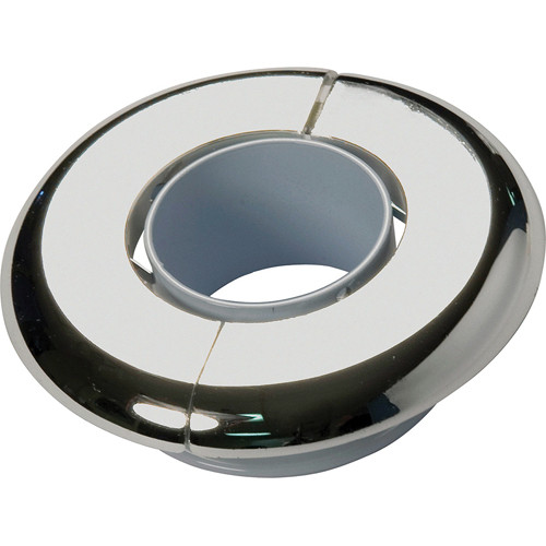 Video Mount Products SCFR-1 Suspended Ceiling Finishing Ring Kit