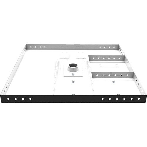 Video Mount Products Suspended Replacement Ceiling Tile