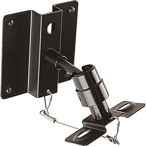 Video Mount Products SP-001 Speaker Wall/Ceiling Mount (Pair)