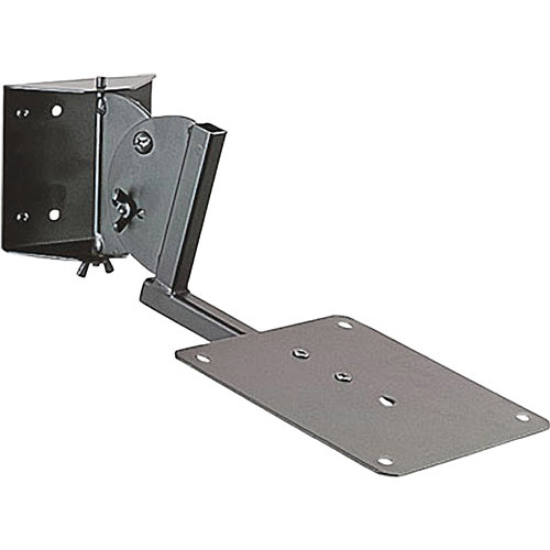 Video Mount Products SP-013 Adjustable Speaker Wall Mount (Pair)