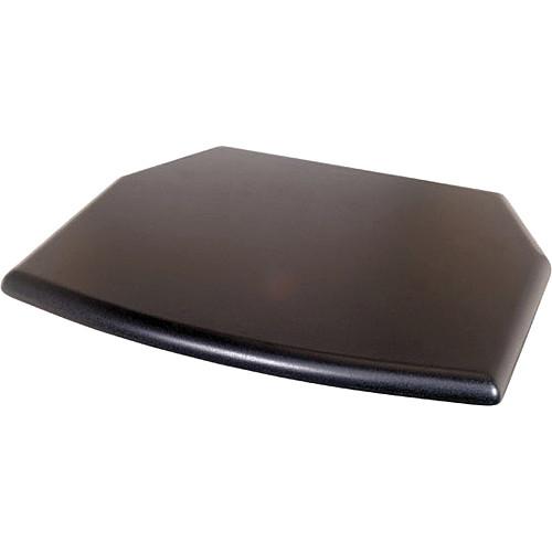 Video Mount Products TT-20 Medium Television / Flat Panel Turntable