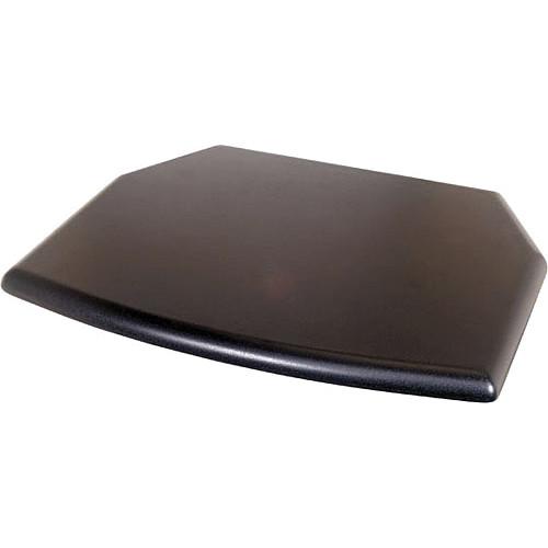 Video Mount Products TT-32 Mega Television / Flat Panel Turntable