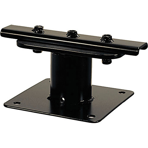 Video Mount Products UA-1 Unistrut Adapter