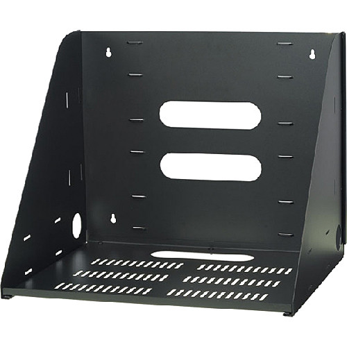 Video Mount Products VMP-VWS Vented Wall Shelf